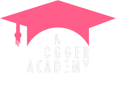 Blogger Academy presented by Roposo powered by Rock n Shop is India's first 100% free course that teaches the basics of creating and managing a successful, high profit blog