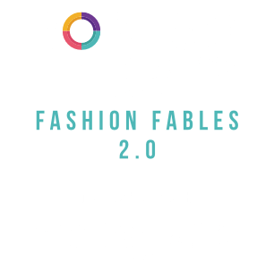 Fashion Fables competition organised by Roposo.Submit your creative designs and win a chance to work with industry experts