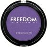 Freedom Mono Eyeshadow Brights 230 2 g (Brights 230)