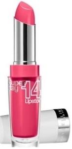 maybelline superstay 14hr lipstick