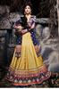 #shooting #banarasi #banaras #work #ethnic #photoshoot #indian #beautiful