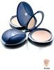 Rhea Khan : Makeup for work to evening look  #makeup #mua #fashionista #blogger #style #styleblog #styleblogger #fashionblogger #makeupblogger #selfie #selfieoftheday #selfieofthenight #selfienofilter #nofilter #glam #chic #dubai #dxb #roposo #newdp