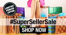 Super Seller Sale