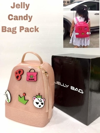 Jelly Candy  Bag Pack Imp Good Quality  Size 10 by 11 Price 👌🏽1200+$ 🏃‍♀🏃‍♀🏃‍♀🏃‍♀🏃‍♀ Contact no 7208198720 #onlyforbrandedpeople #india #ladiesshopping #ladiesdress #ladiesfashion #delhi #chennai #indore #surat #goa #mp #up #rajasthan #Gujarat #punjab #kolkata #jammu #manali #amritsar #ladiestrends #mensshopping #mensfashion #menswear #menswatch #menswalllet #footballwallet #menscollection #ladieswear #menssunglasses