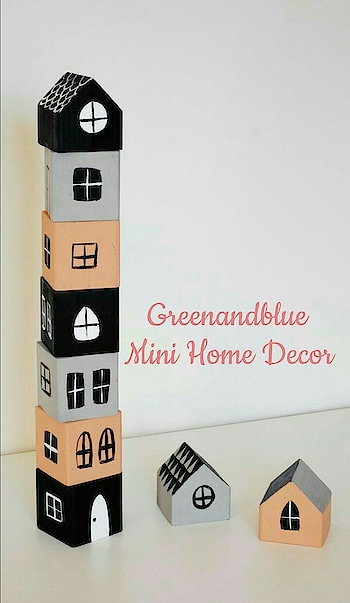 Aspirations Mini Home Decor Order Now +91 9910615299 #everygirlwants  #evening-gown  #lessons  #gratefull  #lovethispic  #instamoment  #greenandblue2017  #instagramer  #be-fashionable  #photographylovers  #rides  #happymeal  #happiness...  #me-   #instamorning  #cutenails  #igersoftheday  #ropo-girl  #ropo-beauty  #roposo-fashion  #followers  #smileday  #prettyinpink  #followmeonroposo  #natural-hair  #photo-shoto