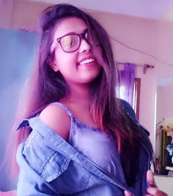 Tuesday Look..🤓 What's going in your mind??? ➖➖➖➖➖➖➖➖➖➖➖➖➖➖➖ #nerdyglasses#nerdylook#nerdygirl#tuesdaymotivation#denimlove#denimlook#lookbook#summerlook#summervibes#summerfun#smilealot#lovetosmile#mypower#powergirl#positivevibes#posingforthecamera#fashonista#fashionblogger#loveforroposo#thepiscesgal#bloggergirl
