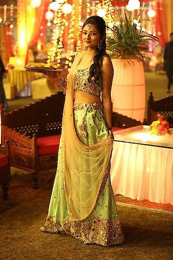 Lighten up this festive season with #RentAnAttire Festive Collection✨ #RAAclients  Rent your look and be Diwali ready, logon to www.rentanattire.com or https://bit.ly/2qpMSHG  #diwali #festiveseason #festivecollection #ethnic #indianfashion #traditional #outfits #designeroutfits #indianfestivals #fashion #desistyle #fashiononrent #rent #styleonrent #wedding #weddingseason #weddings #brides #grooms #bridesmaids #groomsmen #indianweddings #wedmegood #2018