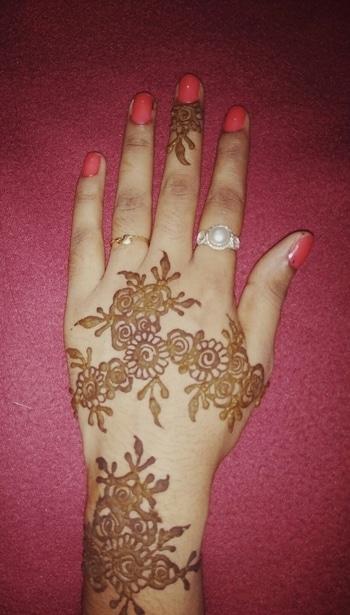 #mehandi designs