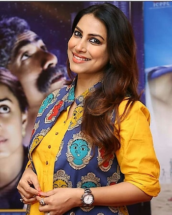 @मराठी अभिनेत्री 'क्रांती रेडकर' 💗💞 #KrantiRedkar #actress #newlook@