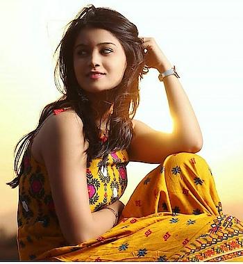 #cute #cutenessoverloaded #photoshop  #hindiquotes #gurdasmaan #adobelightroom #lightroom #fotocollager