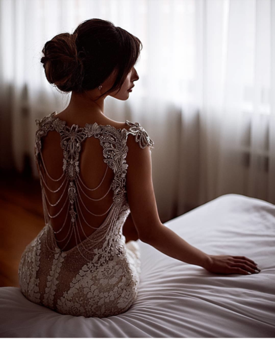 #bridal-fashion-designer