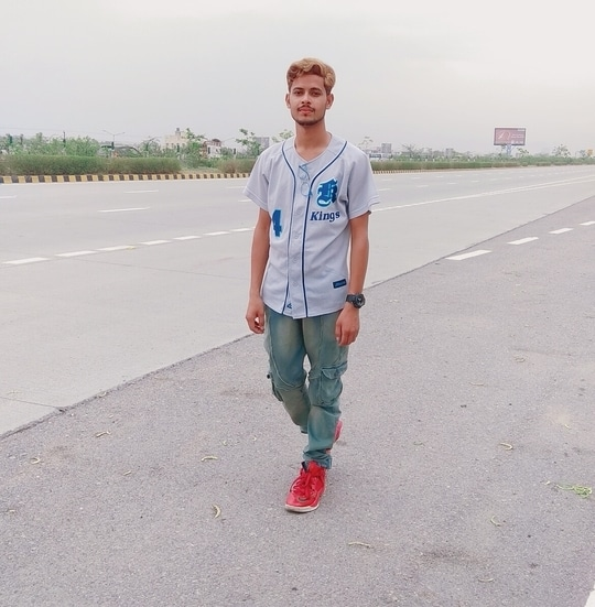 ...way to Delhi...