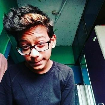 🔥 Hair 🔥