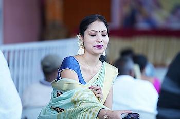 #filmistaan #summer-style #traditional #saree #movie #sudhajain #celebrity #flowers #next #post #skincare #brand #myself #followme  #instagram #follow-  https://www.youtube.com/channel/UCF4Ggc8SjadKNnXo2CjdHeA