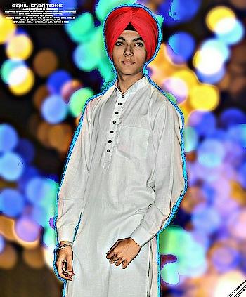 #attitude #sardari #sardaarilover #likeforlikeback #like #followers #followusonroposo #followmefast #celibrity #hero #osm #editing #amritsar #india-punjab