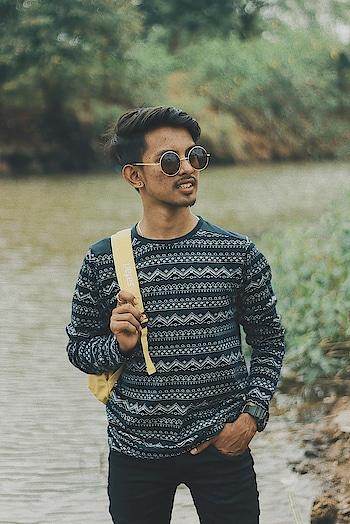 beauty fades Simle dosen't  😁 #divyanshusarwa #indianfashionblogger #gogle  #fame #pose #ropo #celeb #fashion #like4like #bhilai