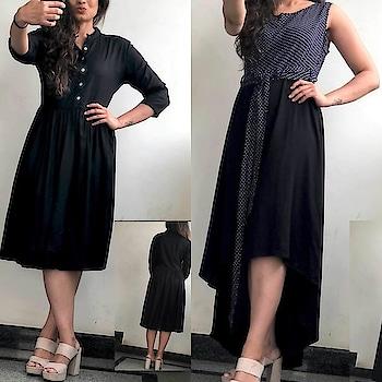 #kurti #fashion #westernwear #girlswear #dressup #shopping #women-branded-shopping