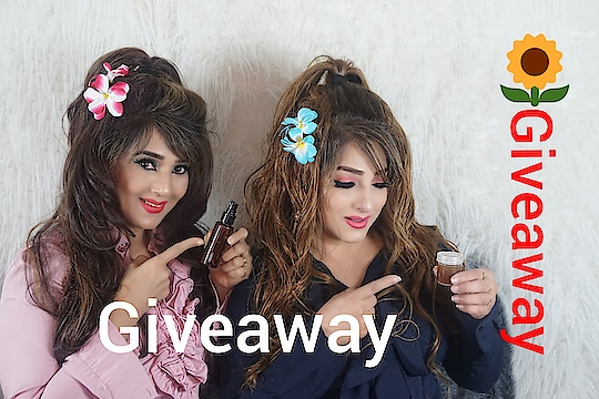 Giveaway  rules  to enter Giveaway follow us on instagram  subscribe our channel on you tube https://youtu.be/113MOnjdbF4 like our video share and comment    #ootd #jewellery #outfit  #outfitoftheday #roposofashion #roposofashionista #fashionblogger #fashiondiaries #roposostyle #streetstyle #roposolook #lookoftheday #ropososelfie #roposolovers #roposolove #follow #beautiful #picoftheday #ootdmagazine #notfilter #lovebooks