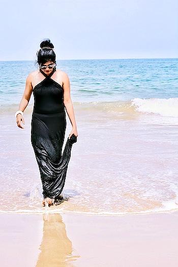 #roposo #roposofashion #roposofashionblogger #fashionblogger #hyderabadfashionblogger #hyderabadfashionblogger #hyderabadbeautyblogger #hyderabadmodel #roposobeautyblogger #roposogal #roposolove #roposo #roposoblogger