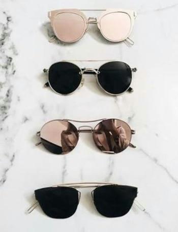 #sunglassesamust #sunglasses #sunglasseslove