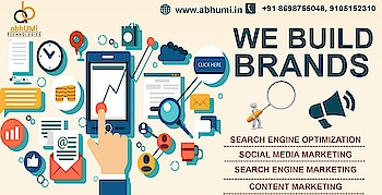 Are you looking to grow your business digitally?? Then call us on +91-9105152310, 8698755048  #digitalmarketing #smm #socialmediamarketing #seo #searchengineoptimization #abhumitechnologies #roposo-trending