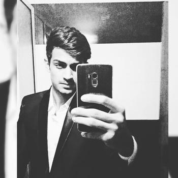 #tuxedo #formallook #formals #shirts #mirrorselfie