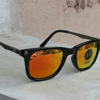Rayban First copy sunglasses For more details whatsapp us on 9920046798 or follow us on Instagram #iheart_wishlist #fistcopy #highquality #lowcost #sunglasses