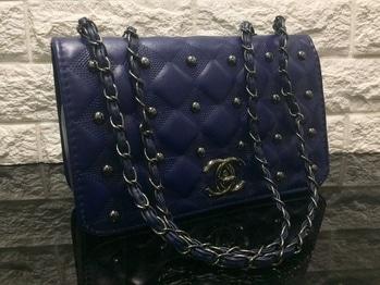 Chanel sling 1400 ship extra whatsapp 9988105036