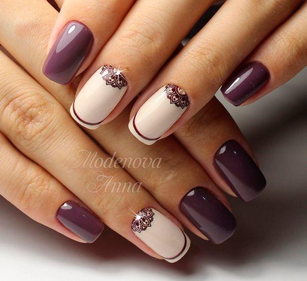 #nail-designs