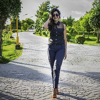 #kolkata #kolkatafashionblogger #summer-style