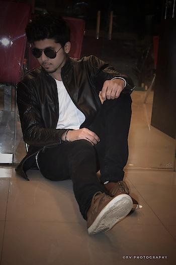 #model #fashionblogger #style #look...😎😎😘