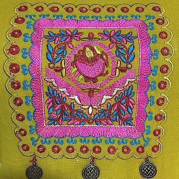 "👆👆👆👆👆     VF-KU-202 👗👗👗👗👗  💯Quality .... Fabric:- Slub Cotton Full  Stitched  Readymade Size:- S, M, L, XL, XXL,3XL Length:-44"" Inch  Type:- Embroidery Work  RATE :- 529➕🚛  Full Stock Available   Direct Message us or whatsapp on 9867764381   Follow us 👉🏻on FB:  *https://www.facebook.com/Stylista-Fashionss-2137660539847810/*  #stylistafashionss #style #fashion #trend #readysuit #dressmaterial #ethnic #western #fashionjewellery  #handbags #kurti #botttomwear #onestop #shopping #saree #readymadeblouse #lookstylish #bethefashion #shopstylistafashionss #onlineshopping #bestquality #bestprice #bestbuy #swag"