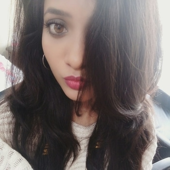 Updated their profile picture #newdp #makeupblogger #makeup #roposoblogger #roposostyle #beauty #makeupobsessed #soroposo #roposofashion #beautyblogger #makeupfreak #makeuptips #youtube #lipgloss #hairtutorial #beautyaddict #deepikapadukone #roposolove #eyeshadow #makeuplove #ropososelfie #makeupaddict #lipstick #vlogger #selfie #eyeliner #deepikapadukonestyle #hairstyle #eyemakeup #beautyyoutuber  #eidspecial #eidmakeup #makeupjunkie  #roposoblogger #makeup #makeupblogger #roposostyle #beauty #soroposo #makeupobsessed #roposofashion #beautyblogger #makeupfreak #makeupjunkie #makeuptips #youtube #lipgloss #hairtutorial #beautyaddict #deepikapadukone #roposolove #eyeshadow #makeuplove #ropososelfie #makeupaddict #lipstick #vlogger #selfie #eyeliner #deepikapadukonestyle #hairstyle #eyemakeup #beautyyoutuber #happynewyear #happynewyear2017 #newyearmakeup #partymakeup #partymakeuplook