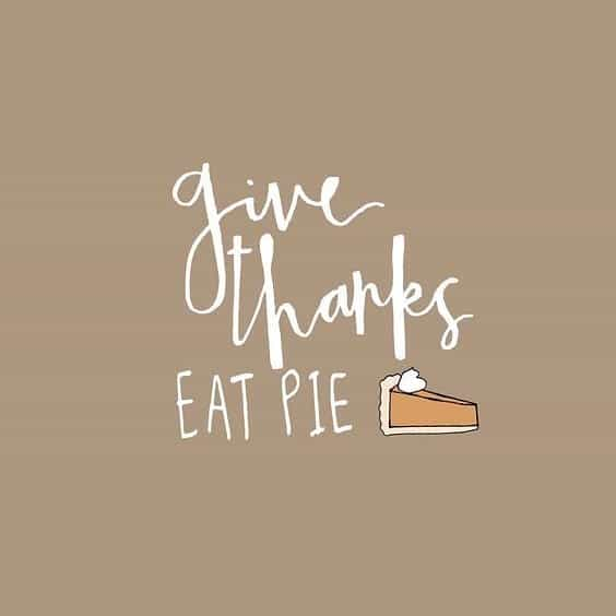 Let our lives be full of both thanks & giving! . . . . . #theredbox #crazysexycool#theredboxlove #happythanksgiving #today #thanksgiving #2k17 #thursdaywish #thursdaylove #shopshop #eatpie #eatandchill #thankyou #theredboxthursday #instadaily #hapyday #weekdaychill #weekdaylove #chillandshop #India #Bengaluru #mumbai #bethechic #qurikyday #givethanks #spreadsmiles #letsgetstarted