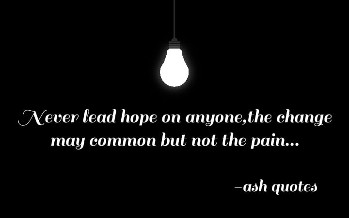 #newone #hope #pain #soulfulquotes #inspirationalquotes #motivationalquotes #roposo-quotes