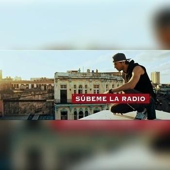 SUBEME LA RADIO awesome music video  #SUBEMELARADIO #music #video #enriqueiglesias