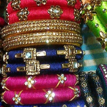 Ref.pic Whatsapp 9559900139 #uniquecreation18lucknowdiaries#Uniquecreation18#uniquecreation18#aliganjlucknow#flowerjewerllery#gota#gotajewerlyinindia#haldi#mehadi#pompom#thread#handmade#wedmegood#wedmegoodblog#fashionblogger_at#fashionbloggers#blogger#custimzation#giveways#ringplat#b#aliganjlucknow#flowerjewerllery#gota#gotajewerlyinindia#haldi#mehadi#pompom#thread#handmade#wedmegood#wedmegoodblog#fashionblogger_at#fashionbloggers#blogger#custimzation#giveway#lucknow#faizabad#bulk#instagram#onlineshopping#weddingpro#shadiwaliinsprastion#popxodaily