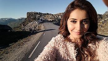 #filmistan-channel #filmindustry #filmstars #filmchannel #raashikhanna