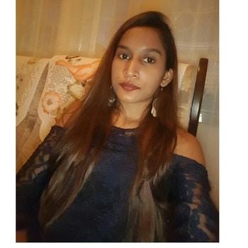 #iloveblue #memyselfandi #selfieaddict #comments #likes