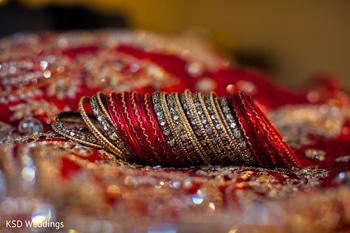 #weddinggoals #beautifulbride #bangles #mehendi #nosering #ghunghat #prewedding #photo-shoto #memories #forlifeandbeyond #imageconsultant #roposotalenthunt #multitalented   #wedding