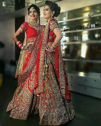 #roposo#photography#bridal#bridal-jewellery#weddingseason#weddingphotography#photography#dressmaterial#pakistanifashion#fashiontips#skincare#homeremedies#jewellerydesign#footwear