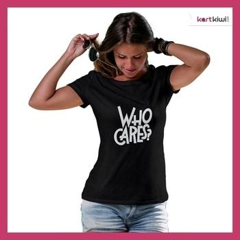 kuchh to log kahenge, logon kaa kaam hain kahanaa Who cares? Be young, bold and beautiful with kartkiwi Visit our site today KartKiwi.com #bold #young #fashion #beautiful #shopping  #womensfashion
