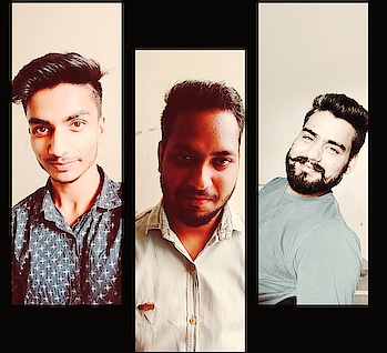 #smart#smile#killer of rahul # smartyboy mohit. #