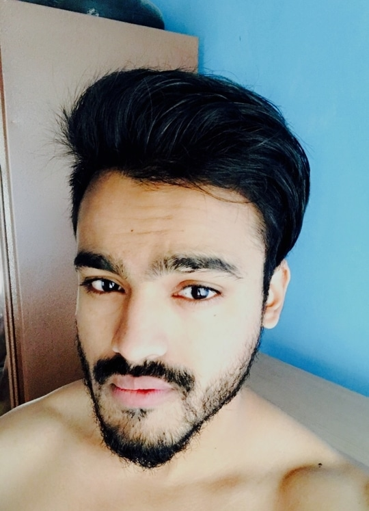 #newlook #hairstyle #repost #eyes