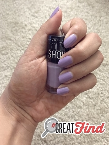 In love with the pastels.. 💅🏻 #roposogal #roposostylefiles #roposofashionblogger #roposofashionista #nailfashion #pastellove #summer-style #mauve #fashionista #summer-style #style-file ❤️ #greatfind #nailart