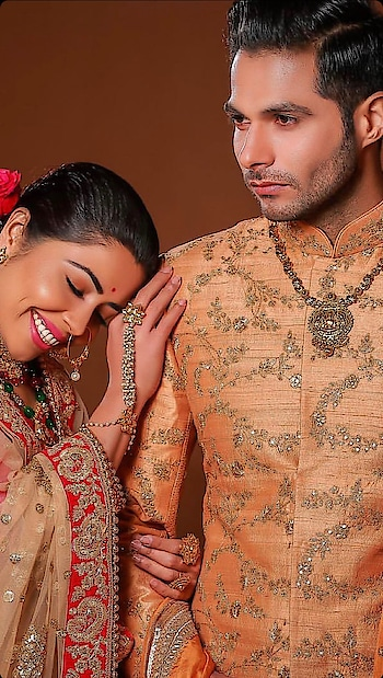 #shoot #traditionalclothing #tmm #editorial
