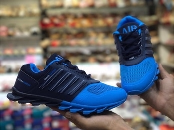 Sport shoes @1499 Only...COD AVAILABLE ALL OVER INDIA✅✅ Whatsapp-8285893056