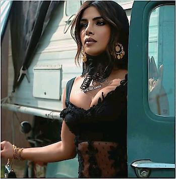#priyanka_chopra