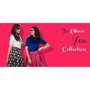 Last pieces from these festive design collection ! . . What are you waiting for  Shop now before stocks end ! . . . Choose from our new arrivals and shop now at www.theyou.in . . Hurry limited stock a available  Shop! Click ! Love ! #instapic #instapic #instalike #instagood #instaclick #follow4follow #followforlike #followforfollow #likeforlike #likeforlike #likeforlikes #likeforfollow #likeforfollow #ootd #potd📷 #patterns #Paris #blue #liveforblues #theyousquad #theyousquad #theyouthere #theyouandyou #theyou_family