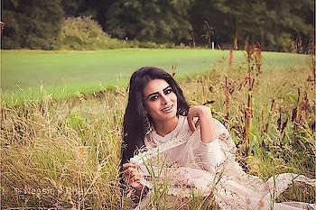 ईद special ...🌙🌙🌙🧡🧡🧡 : ; Photography - Nessie's Photos : ; #eid #eidmubarak #eidspecial #eid2019 #eiduladha #eidoutfit #eiddress #Offwhite  #eidfashion #festival #festivalfashion #festivalvibes #happyeid #happygirl #london #londonshoot #Manchester #bolton #shooting #shoot #shootdiaries #pohotoshoot #stylist #cute #smile #innocent #londontravelwithrehaakhann : ; #missmermaidasiainternational2019 #RehaaKhann #DohaQatar #MyDubai  #AmchiMumbai #RehaaKhannBlogger #RehaaKhannQueenlife #RehaaKhannPublicfigure #RehaaKhannStylefile #RehaaKhannFashion #RehaaKhannWithclass #RehaaKhannFans #Actress #Model #Bollywood #Tollywood #Pollywood #Business #Person #Media #Production🏡🌸🌼🍁☘️🌺